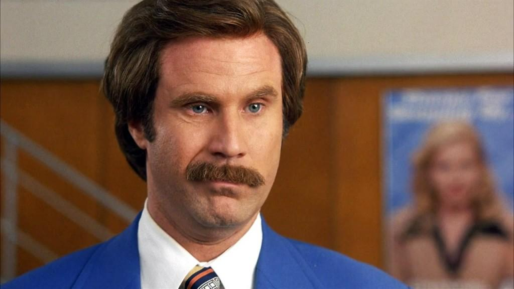Will-Ferrell-in-Anchorman-The-Legend-of-Ron-Burgundy2
